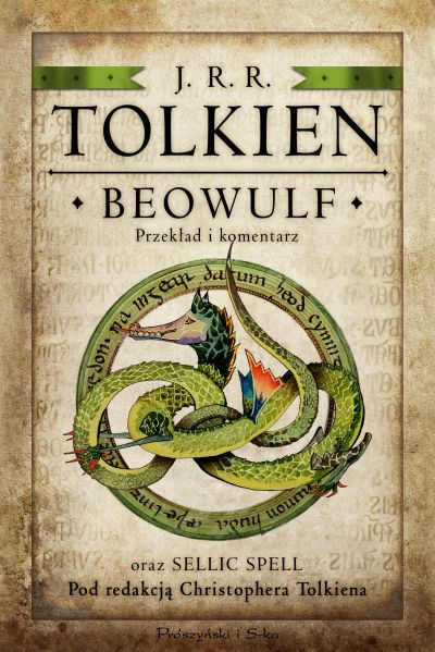 tolkiens beowulf essay To translate a hero: the hobbit as beowulf retold by jonathan a glenn the issues raised by my title--the nature of heroism in tolkien's fiction and the hobbit 's relationship to beowulf--are not newthe former has received particularly lavish attention--from roger sales, for instance, in his modern heroism and more recently from james hodge in his essay.