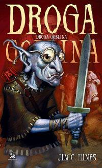 Droga Goblina