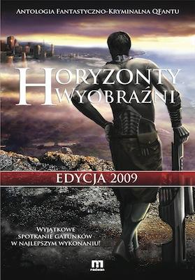 Książka pod patronatem przykominku.com