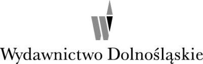 http://publicat.pl/dolnoslaskie/oferta/kryminaly/zlo-czai-sie-wszedzie_65,2410,6541.html