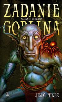 Zadanie Goblina