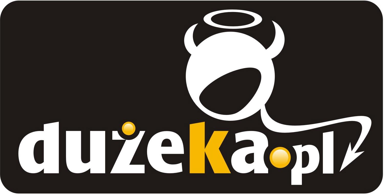 Duże Ka