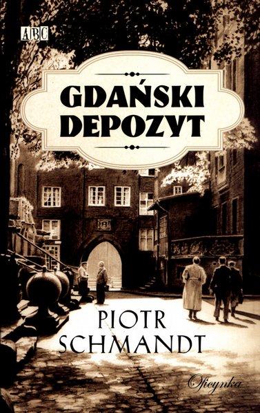 Gdański depozyt