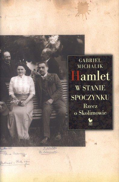Hamlet w stanie spoczynku
